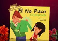 精装儿童图书印刷